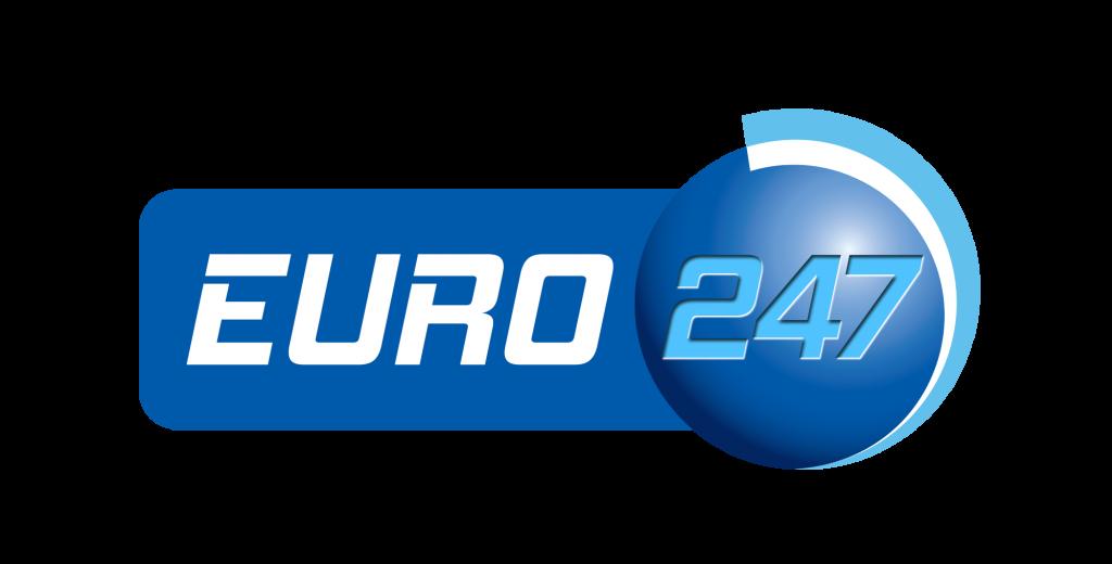 euro-247