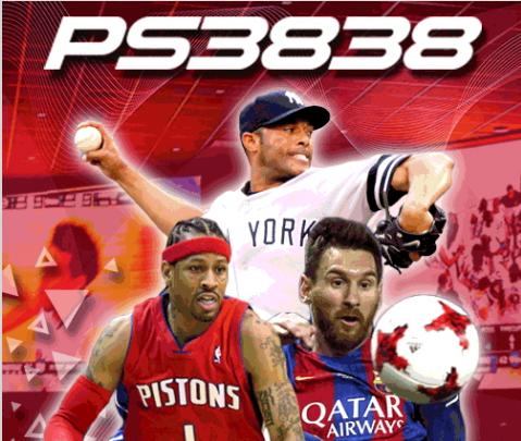 PS3838 가입코드