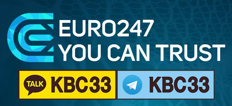 유로247 (EURO247) 가입센터