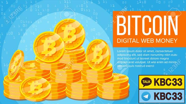 비트코인으로 온라인 카지노 하는법